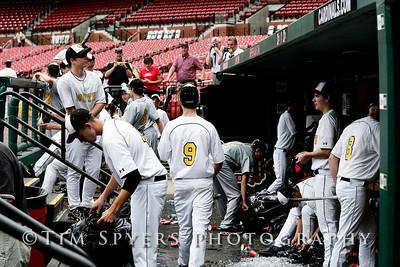 LHSS_Baseball_vs_LHSN-105-8