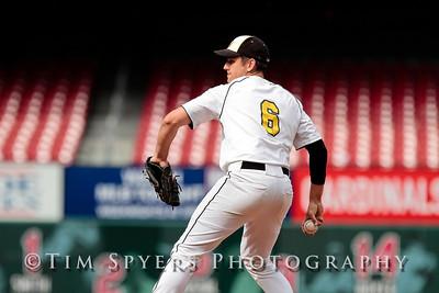LHSS_Baseball_vs_LHSN-105-708