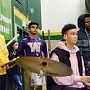 Girls Varsity Basketball - Hazen at Kentridge