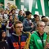 Girls Varsity Basketball - Kennedy at Kentridge