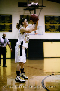 LHSS_G_Basketball_vs_DuBourg-20100113-152