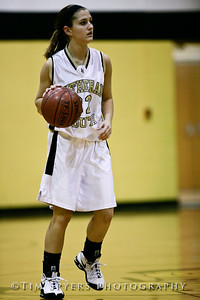 LHSS_G_Basketball_vs_DuBourg-20100113-11