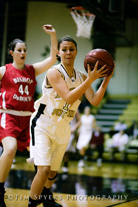 LHSS_G_Basketball_vs_DuBourg-20100113-113