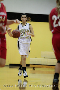 LHSS_G_Basketball_vs_DuBourg-20100113-376