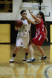 LHSS_G_Basketball_vs_DuBourg-20100113-385