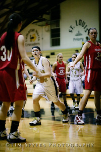 LHSS_G_Basketball_vs_DuBourg-20100113-148