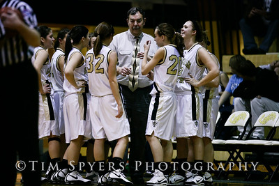 LHSS_G_Basketball_vs_DuBourg-20100113-66