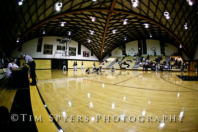 LHSS_G_Basketball_vs_DuBourg-20100113-1