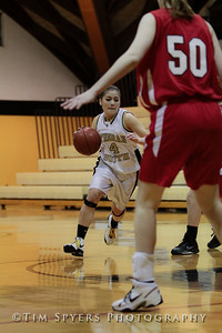 LHSS_G_Basketball_vs_DuBourg-20100113-409