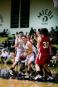 LHSS_G_Basketball_vs_DuBourg-20100113-133