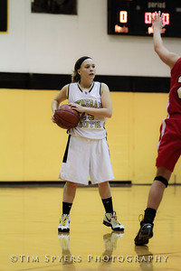 LHSS_G_Basketball_vs_DuBourg-20100113-377
