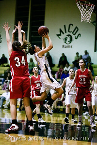 LHSS_G_Basketball_vs_DuBourg-20100113-94