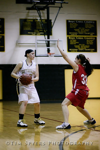 LHSS_G_Basketball_vs_DuBourg-20100113-194