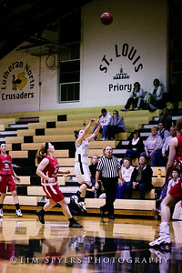 LHSS_G_Basketball_vs_DuBourg-20100113-190