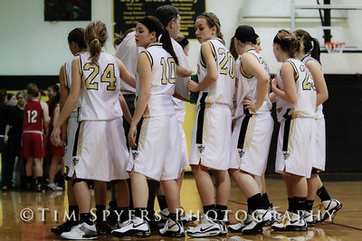LHSS_G_Basketball_vs_DuBourg-20100113-367