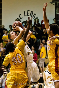 LHSS_Basketball_vs_LHSN-350-261