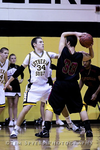LHSS_Basketball_vs_North-20091218-213