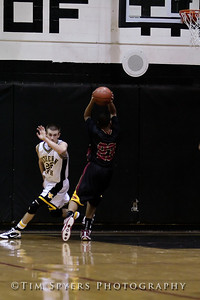 LHSS_Basketball_vs_North-20091218-524