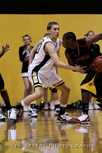 LHSS_Basketball_vs_North-20091218-268