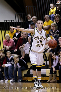 LHSS_Basketball_vs_North-20091218-654