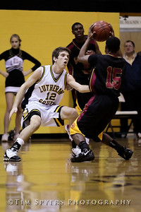 LHSS_Basketball_vs_North-20091218-488