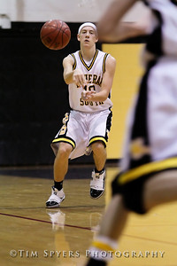 LHSS_Basketball_vs_North-20091218-546