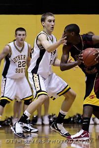 LHSS_Basketball_vs_North-20091218-266