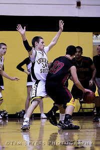 LHSS_Basketball_vs_North-20091218-215