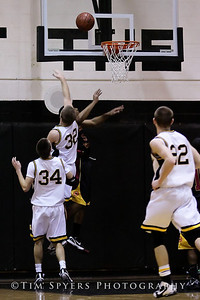 LHSS_Basketball_vs_North-20091218-348