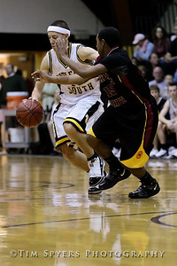 LHSS_Basketball_vs_North-20091218-367