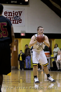 LHSS_Basketball_vs_North-20091218-373