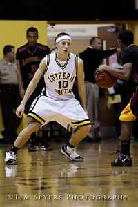 LHSS_Basketball_vs_North-20091218-336