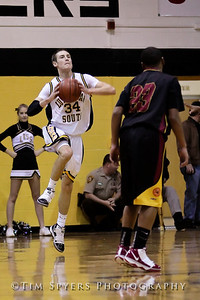 LHSS_Basketball_vs_North-20091218-329