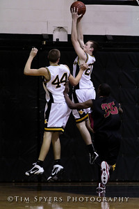 LHSS_Basketball_vs_North-20091218-561