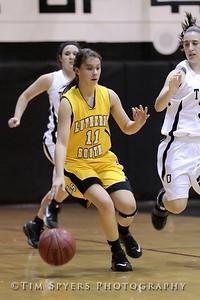 LHSS_G_Basketball_vs_Oakville-20091222-211