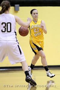 LHSS_G_Basketball_vs_Oakville-20091222-925
