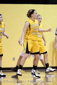 LHSS_G_Basketball_vs_Oakville-20091222-920