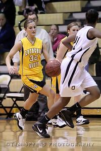 LHSS_G_Basketball_vs_Oakville-20091222-233