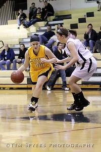 LHSS_G_Basketball_vs_Oakville-20091222-381