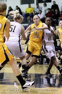 LHSS_G_Basketball_vs_Oakville-20091222-11