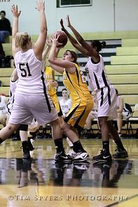LHSS_G_Basketball_vs_Oakville-20091222-174