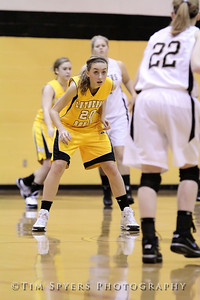LHSS_G_Basketball_vs_Oakville-20091222-153