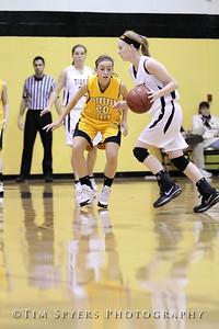 LHSS_G_Basketball_vs_Oakville-20091222-92