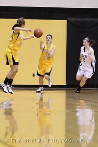 LHSS_G_Basketball_vs_Oakville-20091222-99