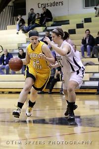 LHSS_G_Basketball_vs_Oakville-20091222-383