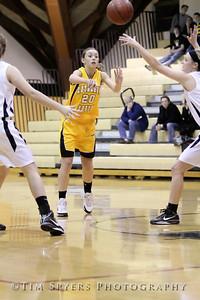 LHSS_G_Basketball_vs_Oakville-20091222-292