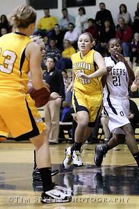 LHSS_G_Basketball_vs_Oakville-20091222-12