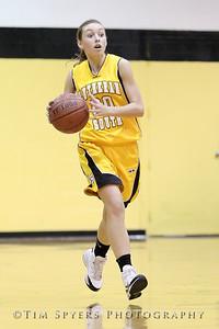 LHSS_G_Basketball_vs_Oakville-20091222-306