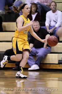 LHSS_G_Basketball_vs_Oakville-20091222-354