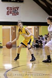 LHSS_G_Basketball_vs_Oakville-20091222-173